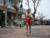 40-maratonina-dei-laghi-bellaria-13052012-149