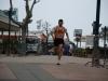 40-maratonina-dei-laghi-bellaria-13052012-150