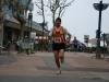 40-maratonina-dei-laghi-bellaria-13052012-151