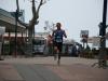 40-maratonina-dei-laghi-bellaria-13052012-152