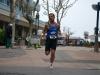 40-maratonina-dei-laghi-bellaria-13052012-153
