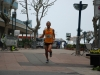 40-maratonina-dei-laghi-bellaria-13052012-155