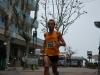 40-maratonina-dei-laghi-bellaria-13052012-156