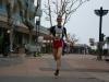 40-maratonina-dei-laghi-bellaria-13052012-158