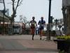 40-maratonina-dei-laghi-bellaria-13052012-160