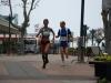 40-maratonina-dei-laghi-bellaria-13052012-161