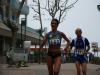40-maratonina-dei-laghi-bellaria-13052012-162