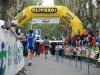 40-maratonina-dei-laghi-bellaria-13052012-163