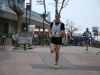 40-maratonina-dei-laghi-bellaria-13052012-164