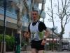 40-maratonina-dei-laghi-bellaria-13052012-165