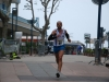 40-maratonina-dei-laghi-bellaria-13052012-166