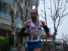 40-maratonina-dei-laghi-bellaria-13052012-167