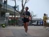 40-maratonina-dei-laghi-bellaria-13052012-168