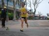 40-maratonina-dei-laghi-bellaria-13052012-170