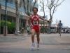 40-maratonina-dei-laghi-bellaria-13052012-171
