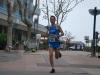 40-maratonina-dei-laghi-bellaria-13052012-172