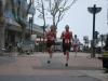 40-maratonina-dei-laghi-bellaria-13052012-173