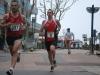 40-maratonina-dei-laghi-bellaria-13052012-174