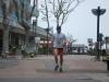 40-maratonina-dei-laghi-bellaria-13052012-175