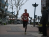 40-maratonina-dei-laghi-bellaria-13052012-176