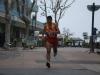 40-maratonina-dei-laghi-bellaria-13052012-177
