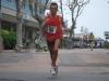 40-maratonina-dei-laghi-bellaria-13052012-178