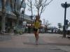 40-maratonina-dei-laghi-bellaria-13052012-179
