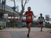 40-maratonina-dei-laghi-bellaria-13052012-180