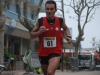 40-maratonina-dei-laghi-bellaria-13052012-181