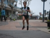 40-maratonina-dei-laghi-bellaria-13052012-182