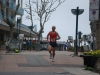 40-maratonina-dei-laghi-bellaria-13052012-183