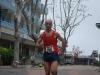 40-maratonina-dei-laghi-bellaria-13052012-184