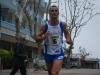 40-maratonina-dei-laghi-bellaria-13052012-186