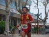 40-maratonina-dei-laghi-bellaria-13052012-188