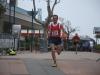 40-maratonina-dei-laghi-bellaria-13052012-189