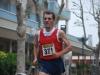 40-maratonina-dei-laghi-bellaria-13052012-190