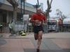40-maratonina-dei-laghi-bellaria-13052012-191