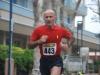 40-maratonina-dei-laghi-bellaria-13052012-192