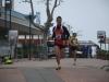 40-maratonina-dei-laghi-bellaria-13052012-193