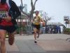 40-maratonina-dei-laghi-bellaria-13052012-194