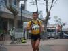 40-maratonina-dei-laghi-bellaria-13052012-195