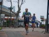 40-maratonina-dei-laghi-bellaria-13052012-196