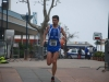 40-maratonina-dei-laghi-bellaria-13052012-197