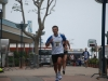 40-maratonina-dei-laghi-bellaria-13052012-200
