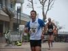 40-maratonina-dei-laghi-bellaria-13052012-201
