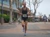 40-maratonina-dei-laghi-bellaria-13052012-202