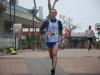 40-maratonina-dei-laghi-bellaria-13052012-203