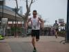 40-maratonina-dei-laghi-bellaria-13052012-204