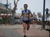 40-maratonina-dei-laghi-bellaria-13052012-205
