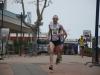 40-maratonina-dei-laghi-bellaria-13052012-206